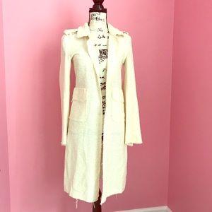 ZARA Women Vest